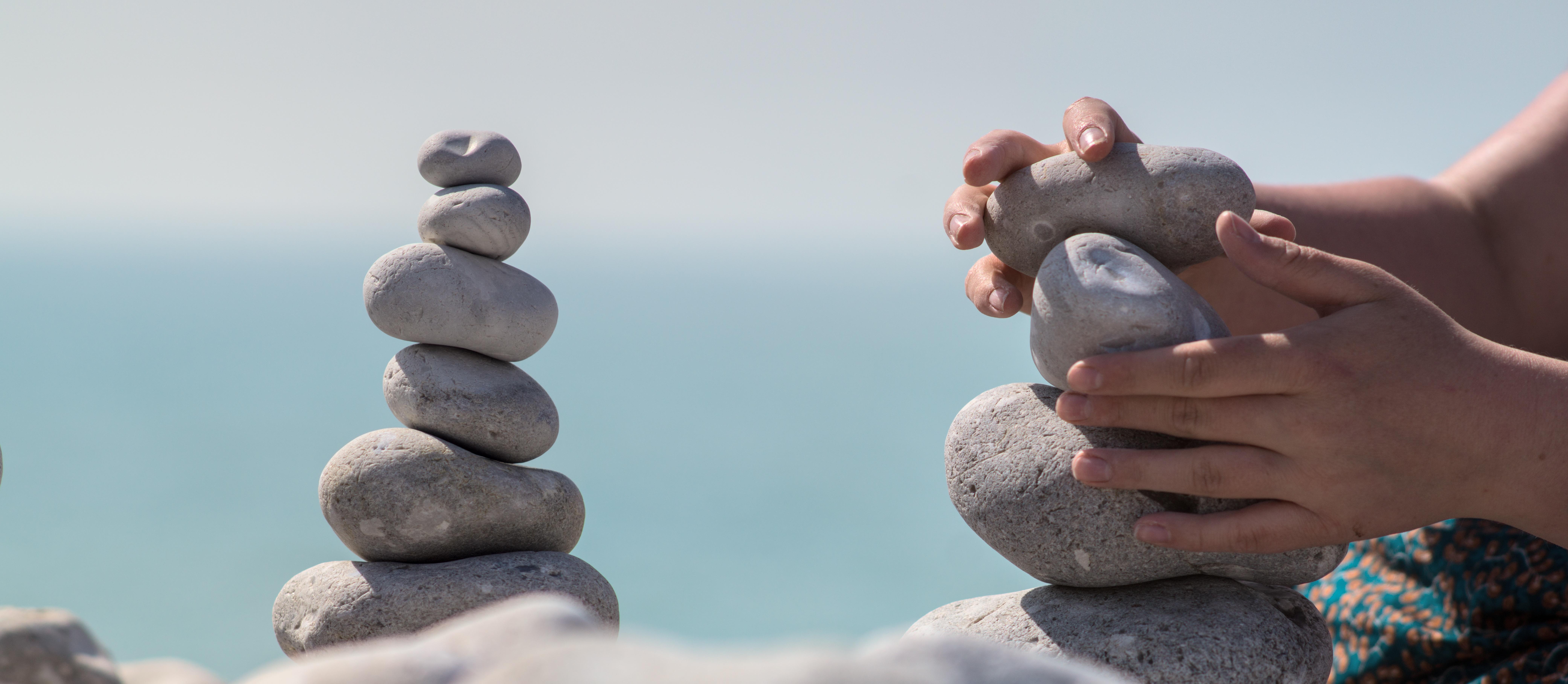 meditation-2262835
