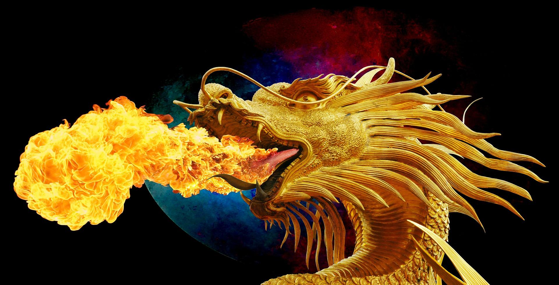 dragon-253539_1920