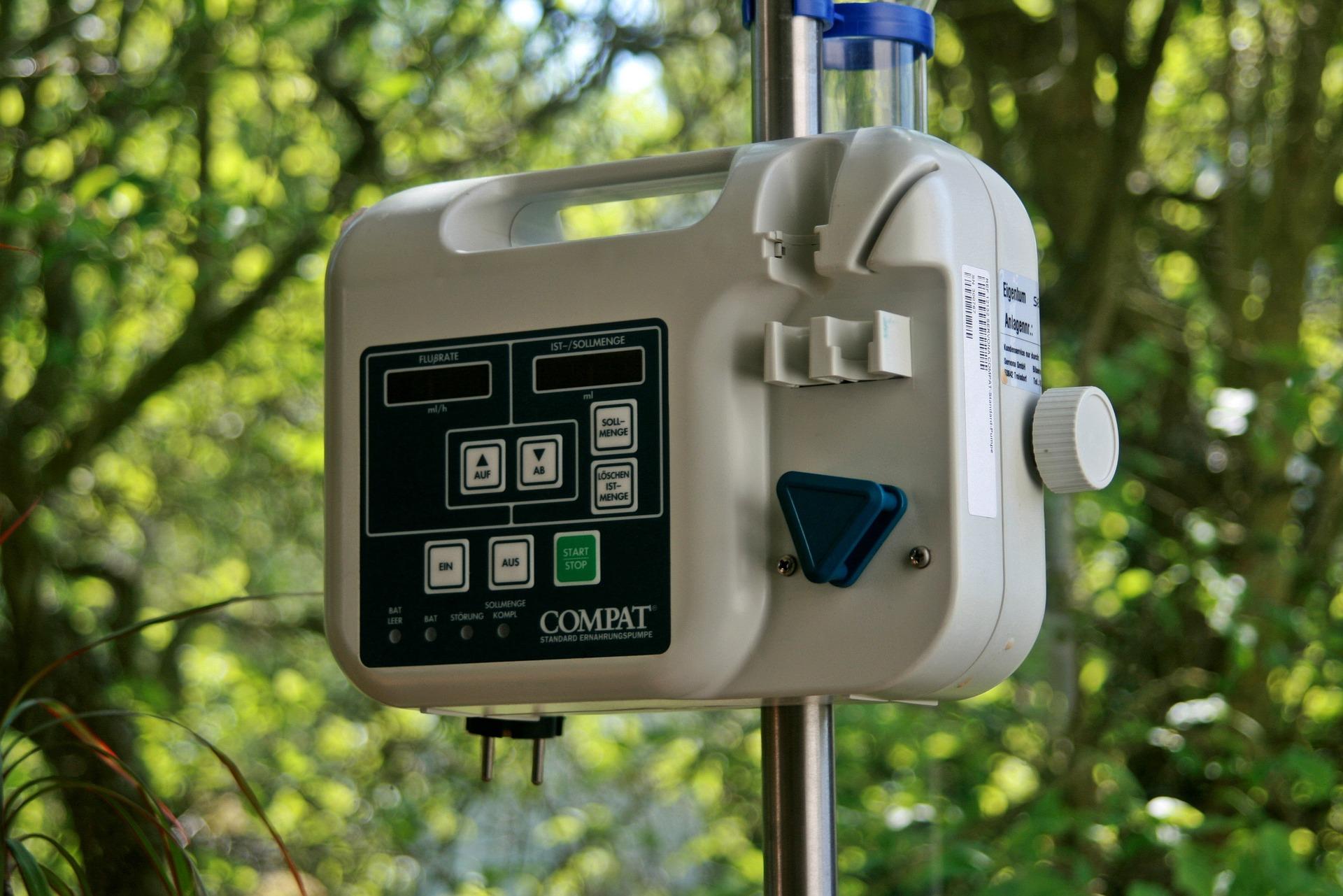 probe-pump-330600_1920
