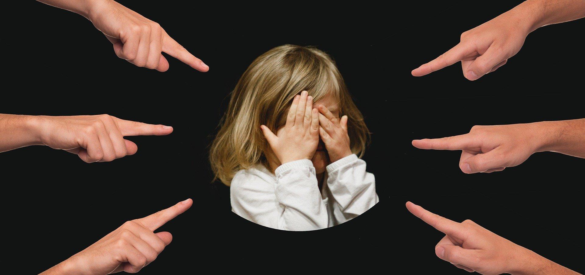 bullying-3089938_1920