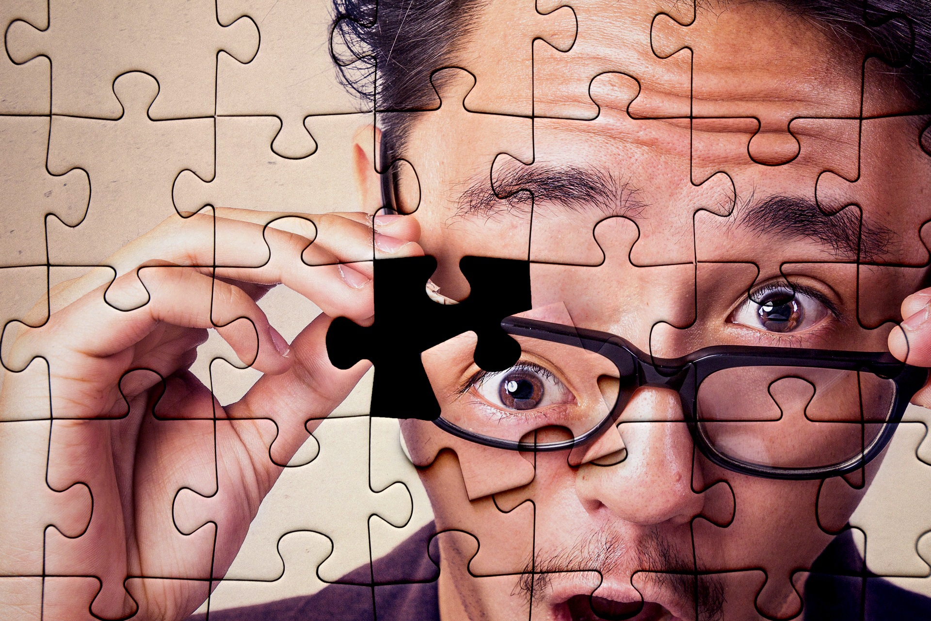 puzzle-1487340