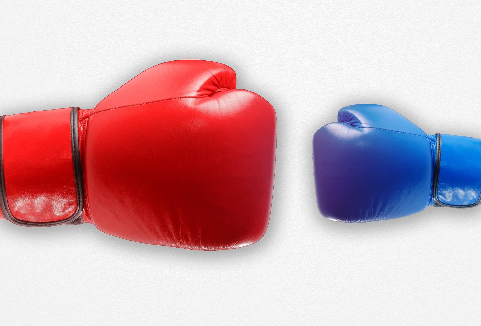 fight-2284723_1920