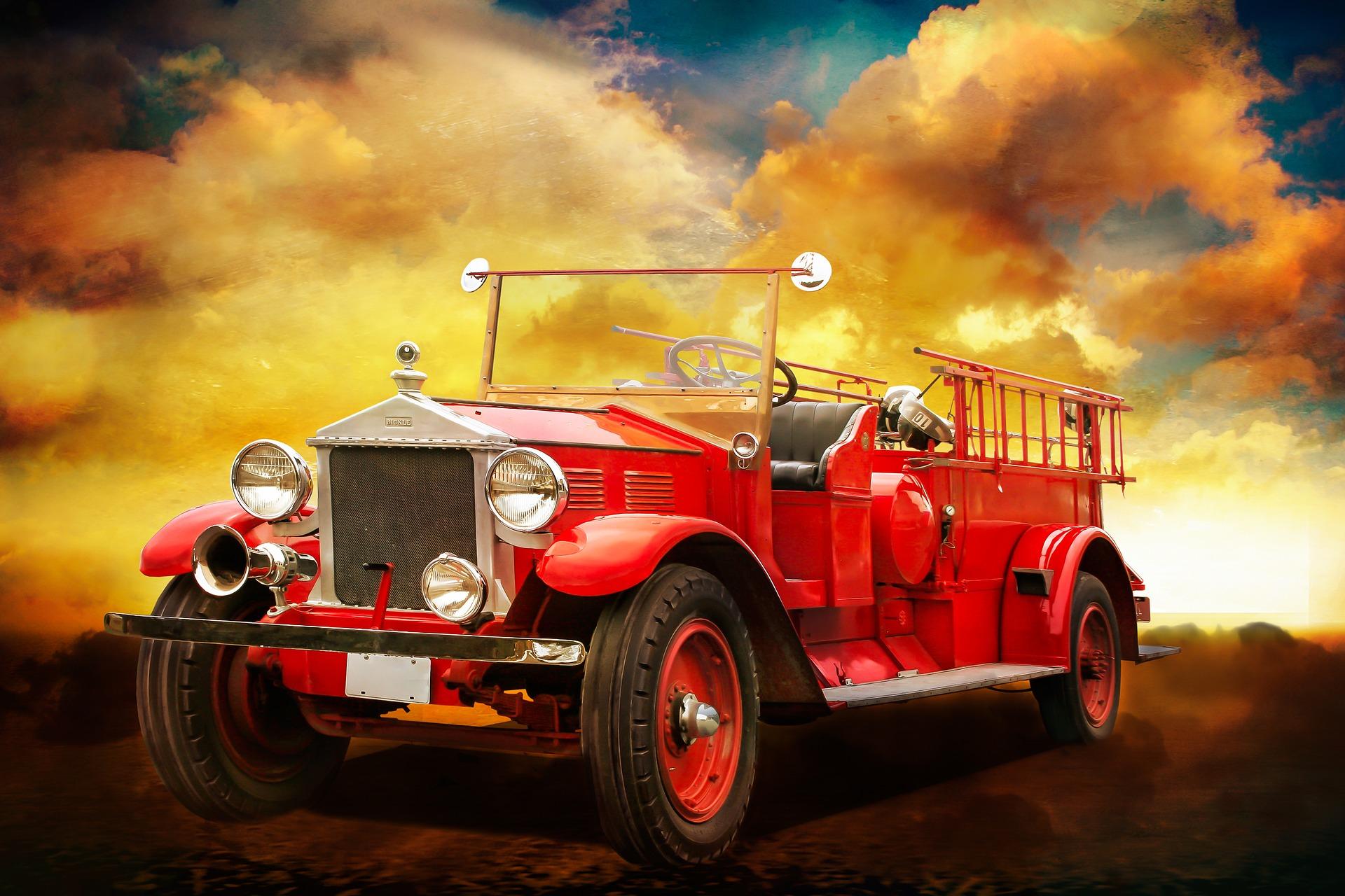 vehicles-2725877_1920
